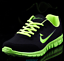 MENS-amp-WOMEN-SPORTS-TRAINERS-RUNNING-GYM-SIZE-UK5-5-11-5-BREATH-SHOES-GIFT-2018 thumbnail 11