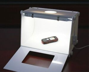 GRAVITIS-Portable-Mini-Photo-Studio-Box-Professional-Photography-Backdrops