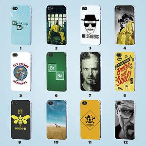BREAKING-BAD-CASE-iPhone-6S-Plu-5S-5C-4S-Samsung-Galaxy-S3-4-5-S6-Edge-Plus-Note