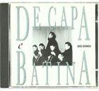 De CAPA E Batina Port 5602896033527 by Jose Afonso CD
