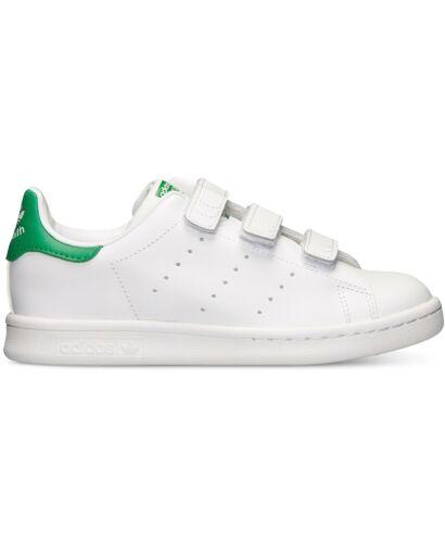 Adidas Preschool Stan Smith CF C New and Original
