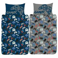 Set Bedding Sheets Single Bed 1 Square Finding dory 100/% Cotton t/&f