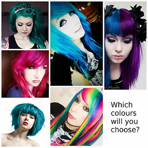 La-Riche-Directions-Semi-Permanent-Hair-Color-Dye-2-x-Choose-Any