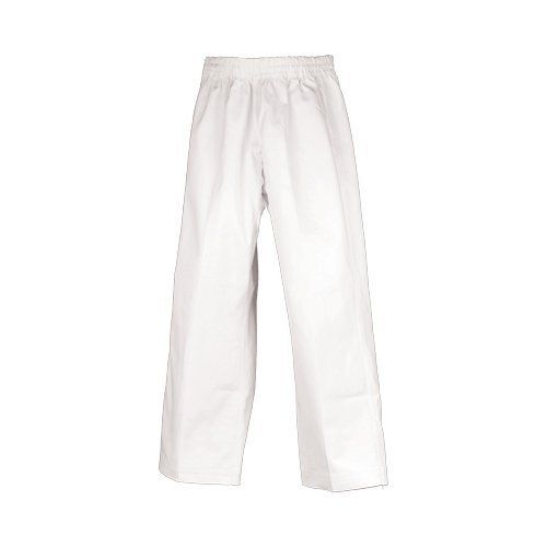 100% Cotton Heavy Weight Karate Pants