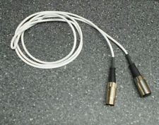 World Precision Instruments 3491 Cablay Probe Ext Cable 8pindin 5 Cable