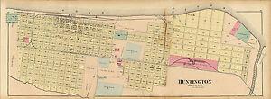 1877-map-Atlas-Upper-Ohio-River-Huntington-Cabell-County-West-Virginia-111