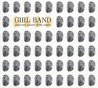 Holding Hands With Jamie von Girl Band (2015)