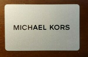 136-74-Michael-Kors-Gift-Card