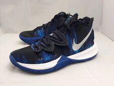 3154ac6b4ca1 item 5 Nike Kyrie Irving 5 V TV PE Duke Black Game Royal Blue Devils  CI0306-901 Size 14 -Nike Kyrie Irving 5 V TV PE Duke Black Game Royal Blue  Devils ...
