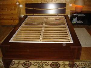 cadre-de-lit-sans-sommier