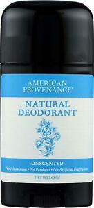 Deodorant-by-AMERICAN-PROVENANCE-2-65-oz-Unscented