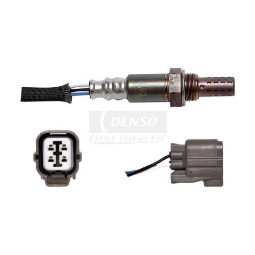 DENSO 234-4122 Oxygen Sensor