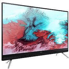 SAMSUNG 40K5100 101CM (40INCHES) FULL HD LED TV 1 YEAR SELLER WARRANTY