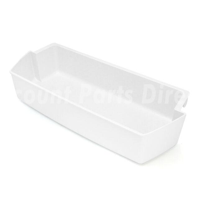 2187172 KitchenAid Aftermarket Refrigerator Door Bin Shelf