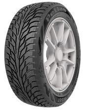 4 New Petlas Glacier W661 22550r17 Tires 2255017 225 50 17 Fits 22550r17