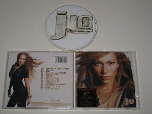 JENNIFER-LOPEZ-J-LO-EPIC-500550-2-CD-ALBUM