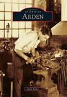Arden by Mark Taylor (Paperback / softback, 2010)