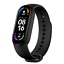 miniature 1 - Xiaomi Mi Band 6 AMOLED Smart Watch 5ATM Waterproof Blood Oxygen Fitness Tracker