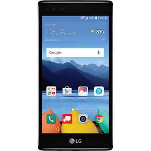 Details about LG VZW-LG-VS500PP 5 0