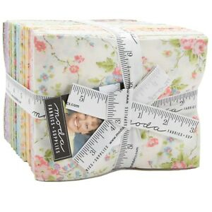 Finnegan-30-Fat-Quarter-Bundle-by-Brenda-Riddle-for-Moda-Fabrics
