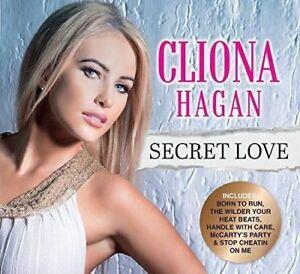 CLIONA-HAGAN-SECRET-LOVE-CD-2018