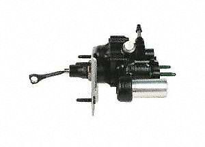 ACDelco 14PB4055 Professional Power Brake Booster Assembly Remanufactured