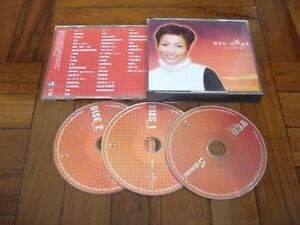 Hong-KOng-CD-47-cd-vcd