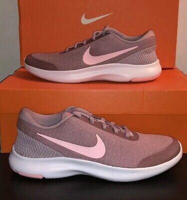 Nike Flex Experience RN 7 Women's Shoes