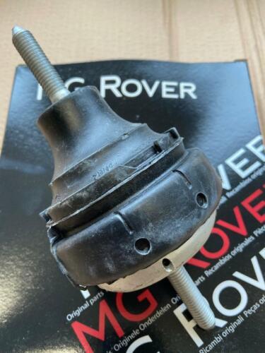 Rover 75 Diesel Soporte Motor También Mgzt Lado Derecho para KKB101923 Conductor
