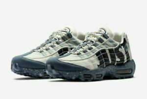 sports shoes dd83f be9a0 Details about Nike Air Max 95 Premium QS Mt. Fuji CI0229-147 US 9.5 JAPAN  Limited