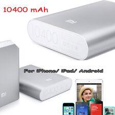 10400mAh Power Bank Universal License Xiaomi USB Power Bank Battery Charger #a