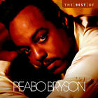 Best of Peabo Bryson [EMI] by Peabo Bryson (CD, Sep-2005, EMI Music Distribution)