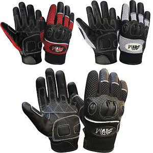 doigts-integralement-couverts-hiver-ete-moto-Racing-Motocross-Pro-MOTARD-9011