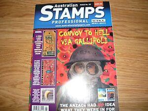 Australian-Stamp-magazine-Dec-2014-Jan-2015-Issue-No-53