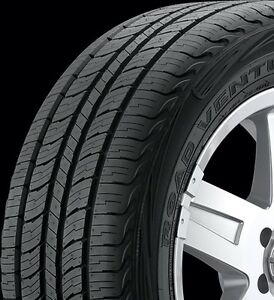 235-70-16-Brand-New-KUMHO-KL51-106T-HIGHWAY-TYRE-THE-BEST-FOR-4WD