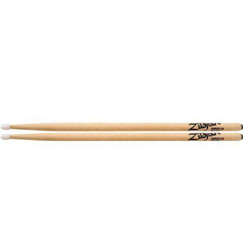 Zildjian Z7ANA 7A Nylon Anti-Vibe Drumsticks