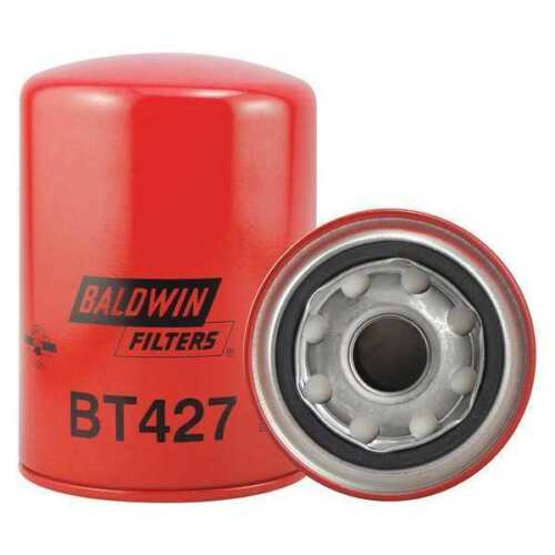 BALDWIN FILTERS BT427 Oil Filter,Spin-On,Full-Flow
