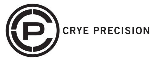 Black Small Crye Precision JPC 2.0 Vest Swimmer Cut