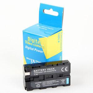 Bateria-2000mAh-para-Sony-NP-F330