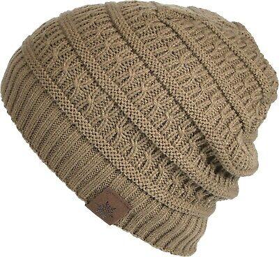 CafePress Chessie 100/% Cotton Cap 540181221