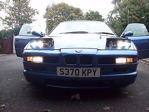 BMW-840-CI-SPORT-E31