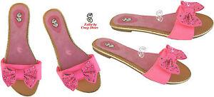 CHAUSSURES-POUR-FEMMES-chaussons-strass-fuchsia-rose-blanc-vert-noir-36-37-38-39
