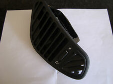 alfa romeo 156 ts front air vent left