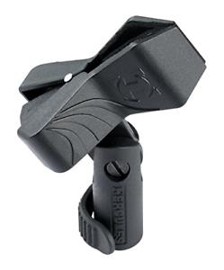 Hercules-MH100B-Quik-N-EZ-Microphone-Clip