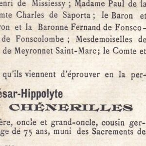 Edmond-Cesar-Hippolyte-D-039-Isoard-De-Chenerilles-Aix-en-Provence-1897