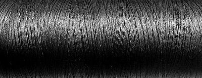 "Thread T-70 Bonded Nylon ~100 yards~/""Fl Cerise/""   A/&E Made in the USA"