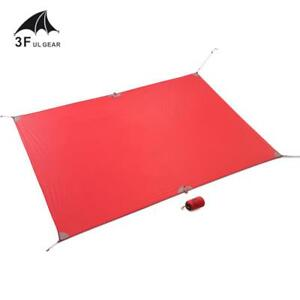 3f-Ul-Gear-Ultralight-Tarp-Lightweight-Mini-Sun-Shelter-Camping-Tent-Footprint