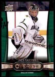 2013-14-Upper-Deck-Overtime-Jack-Campbell-17
