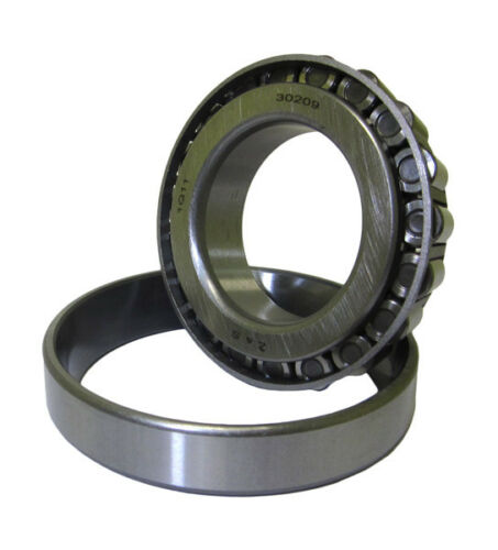 Kegelrollenlager 30209 A Tapered roller bearing