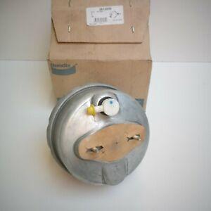 Simca-Talbot-1100-servo-frein-dispositif-assistance-de-freinage-Bendix-261290B